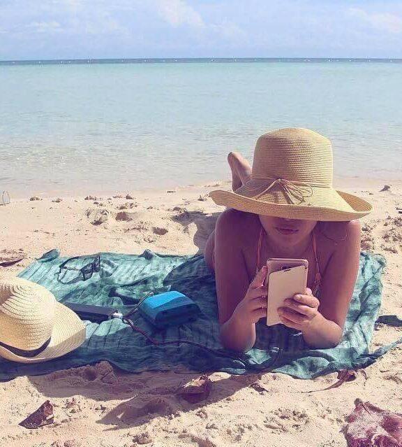 Payag Beach House Resort5 (1)