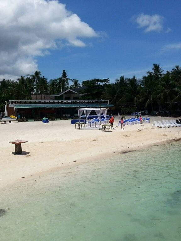 Tips on going to Camotes, travel guide5 (1)