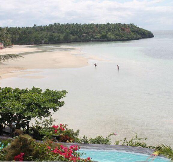 Santiago Bay Garden Resort4 (1)